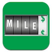 milebug iphone app