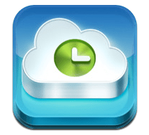 bitrix24 iphone app