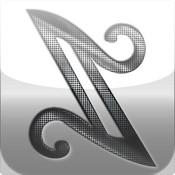SlapItUp iPhone App Review