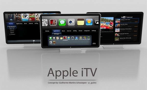 apple-itv-4k-ultra-hd