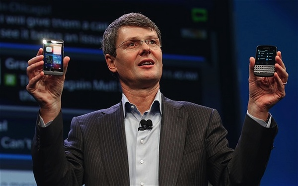 blackberry-z10-winning