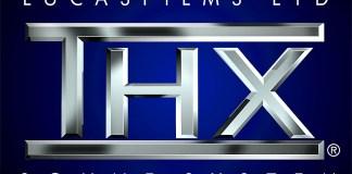 thx lucasfilm logo