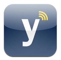 yeloworld iphone app