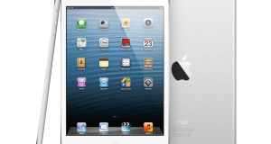 apple ipad 5
