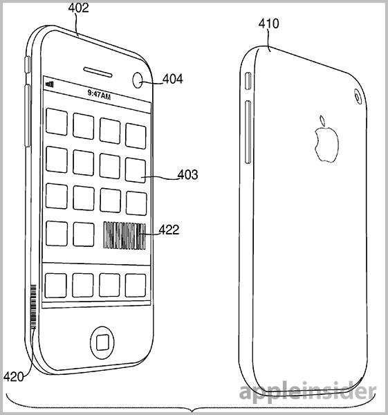 apple-patent-Handshake-1