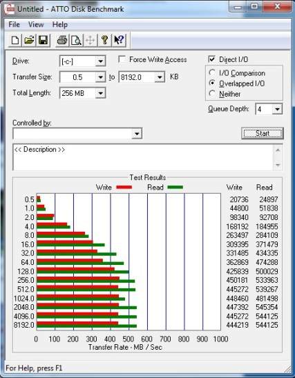 plextor m5 pro xtreme review
