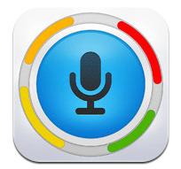 Recordium iPhone App