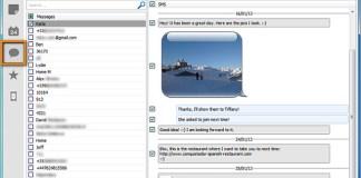 CopyTrans iPhone Review