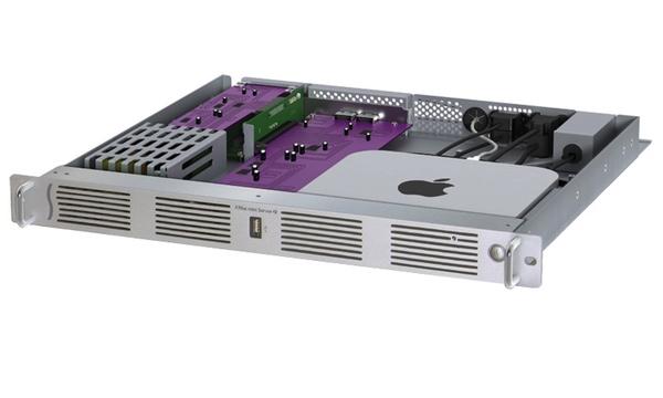 2013-mac-pro-mini
