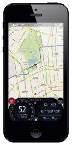drive assist iphone app
