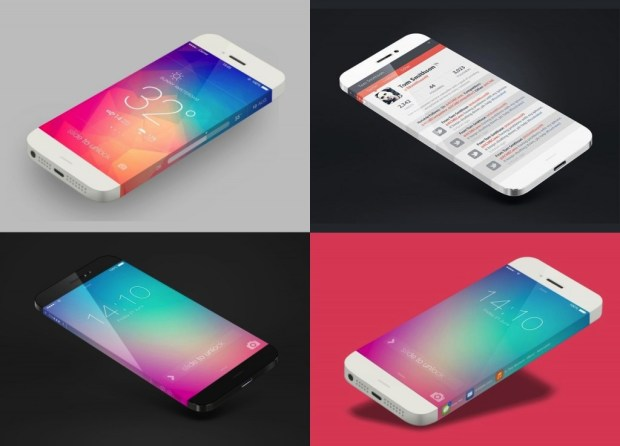 iphone-6-infinity-concepts