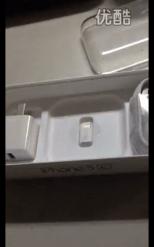 iPhone 5C Accessories