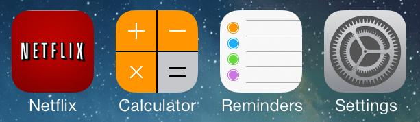 ios-larger-icon