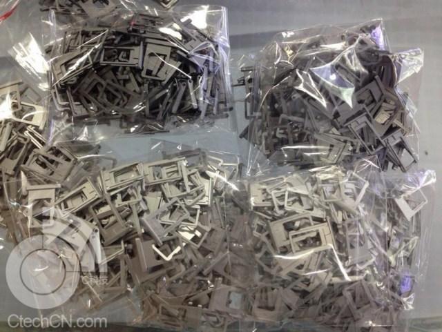 ipad-5-ipad-mini-2-sim-card-trays