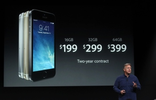iphone-5s-prices-colors