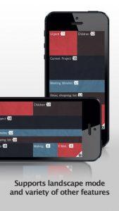 MemoZy iPhone App