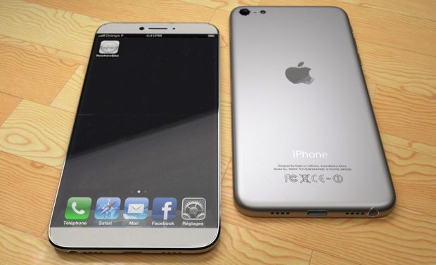 48-inch-iphone-6