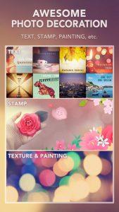 PicsPlay iPhone App