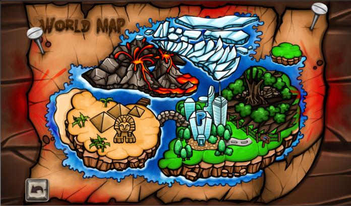Worldmap_full