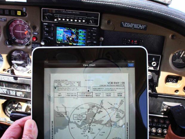 ipad-cargo-flight