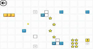 Bouncy Ball Free iPhone Game