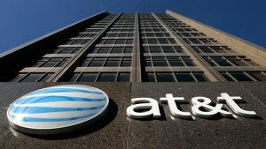 AT&T's New Plans Are Confusing, Says T-Mobile