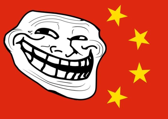 evasi0n7-china-troll