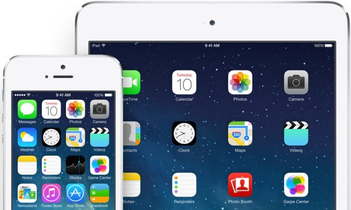 Today Tim Cook's Cupertino crew delivered iOS 7.1 Beta 2 into the hands of developers and here's a look at what's coming, probably next year