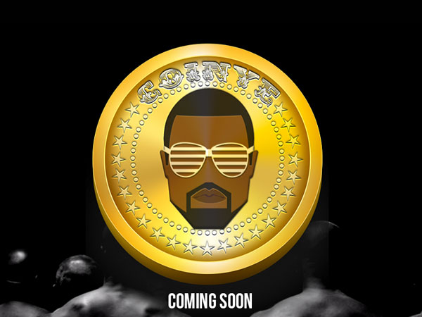 Bitcoin, Litecoin Mocked With Coinye West And Dogecoin