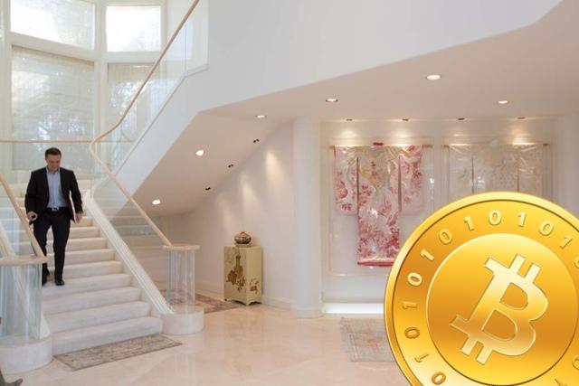 bitcoin-mansion
