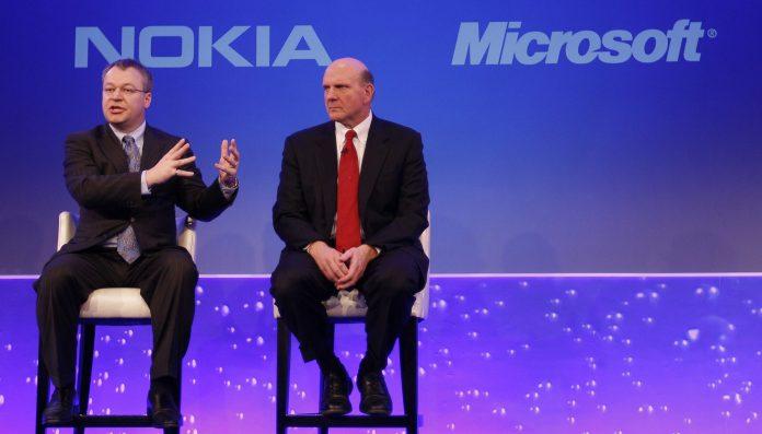 Cheap Nokia Lumia Phone On Its Way (Report)