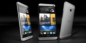 HTC Moving Towards Cheap Phones After High-End Losses
