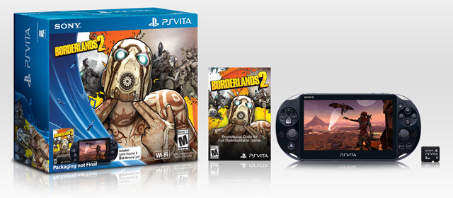 PS-Vita-2000-Bundle