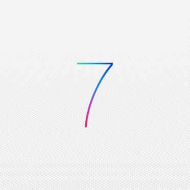 iOS-7.2-apple