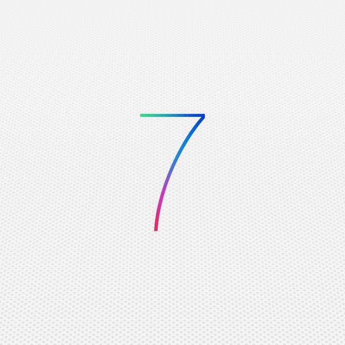 ios 7.1 apple
