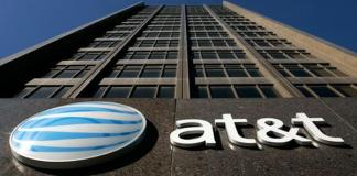 AT&T Says Killing Net Neutrality Will Magically Lower Prices