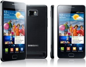FreedomPop Introduces Secure Galaxy SII Smartphone