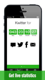 kwit-iphone-app-2