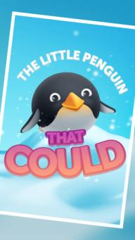 the-little-penguing-that-could-1