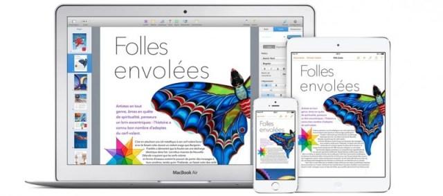 2014-macbook-air-lpddr4-memory