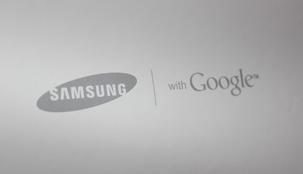 Google Agreed To Help Samsung During Apple Patent Lawsuit