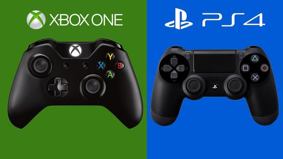Japan Will Get The Xbox One In September
