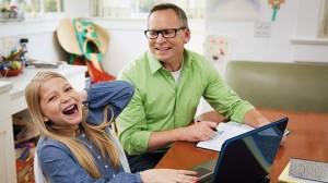 Microsoft 'Bing For Schools' Exits Beta