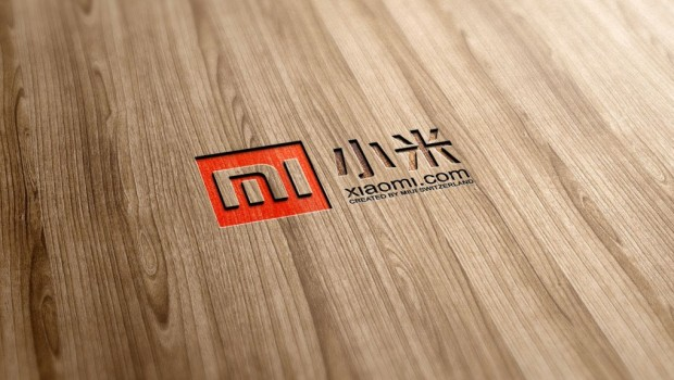 Smartphone Maker Xiaomi Plans Expansion To 10 New Markets