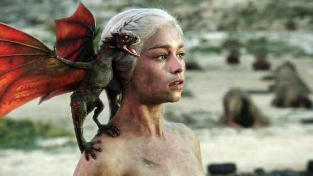 game-of-thrones-episode-price