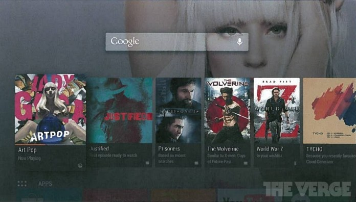 what-is-android-tv-1