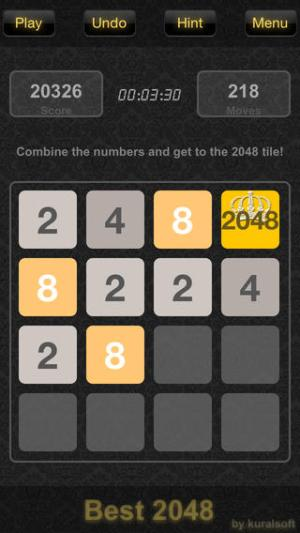 best-2048-1