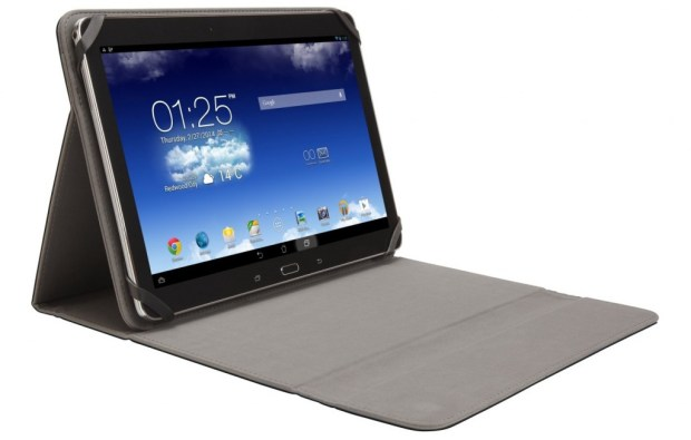 trapper-keeper-ipad-folio