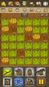 PuzzleTale02
