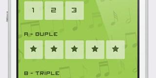 XBEATS iphone app review